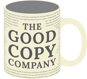 The-Good-Copy-Company-Logo